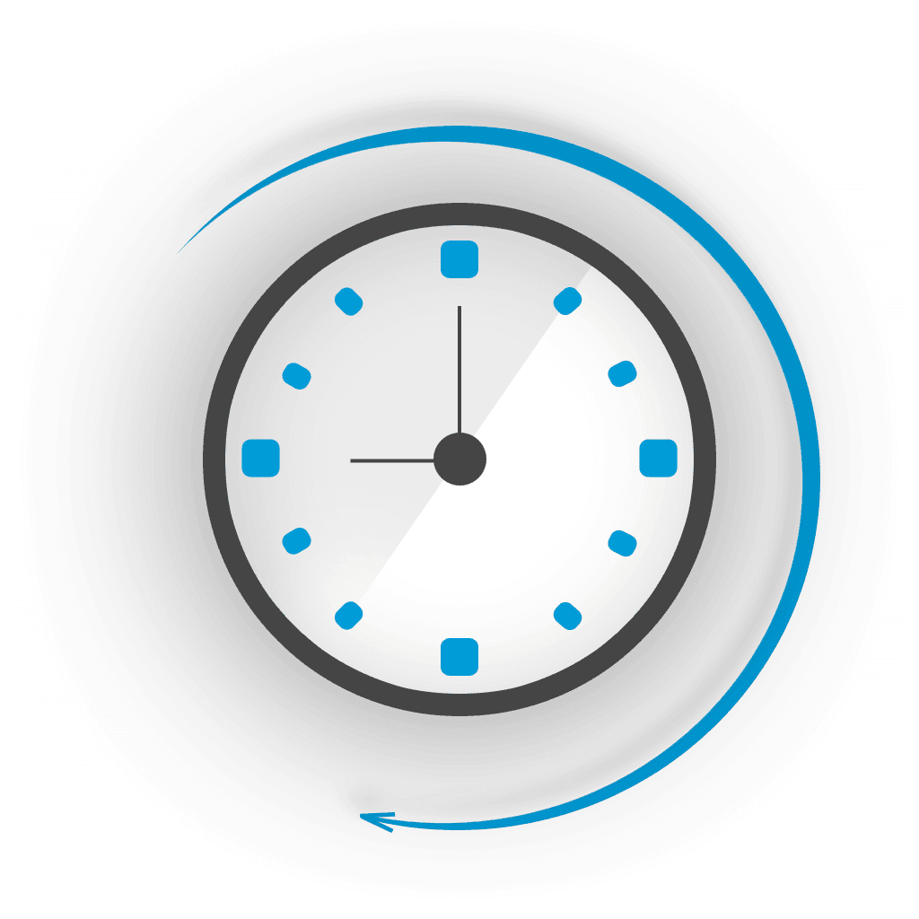 img-clock